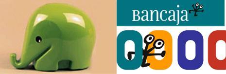 Welches Image Hat Bancaja Bewertungen Nachrichten