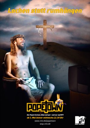 popetown_jesus.jpg