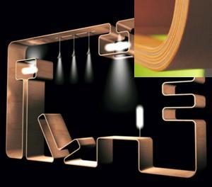 riesenmaschine holz 2 0. Black Bedroom Furniture Sets. Home Design Ideas